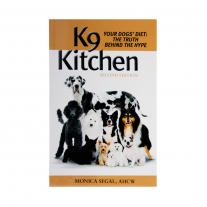 K9Kitchen: The Truth Behind The Hype