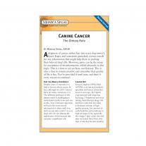 Canine_Cancer.jpg