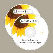 Proactive_nutrition_cds.jpg