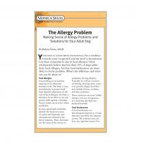 allergy_problem.jpg