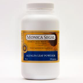 ALFALFA_LEAF_POWDER.jpg