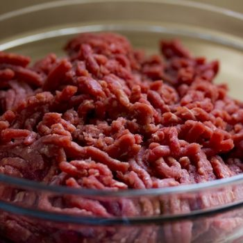 Health-Promoting Phytonutrients Are Higher in Grass-Fed Meat and Milk